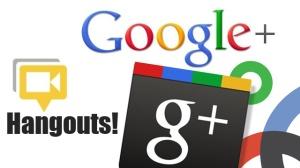 google-hangout-logo