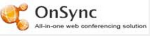 OnSync